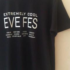 同志社大学 ダブルダッチサークル シルブプレ様よりご注文のTシャツ画像